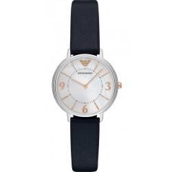 Comprar Reloj Emporio Armani Mujer Kappa AR2509