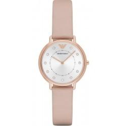 Comprar Reloj Emporio Armani Mujer Kappa AR2510