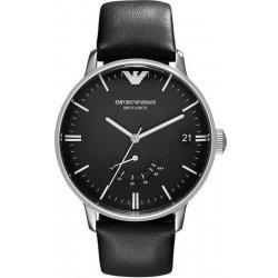 Reloj Emporio Armani Hombre Meccanico Automático AR4656