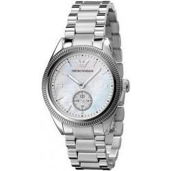 Reloj Emporio Armani Mujer Classic AR5899