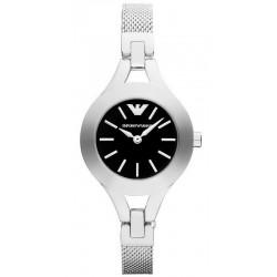 Reloj Emporio Armani Mujer Chiara AR7328