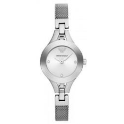 Reloj Emporio Armani Mujer Chiara AR7361