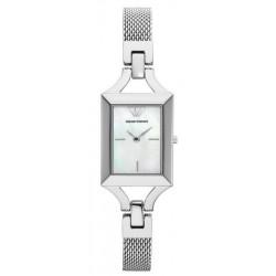 Reloj Emporio Armani Mujer Chiara AR7374