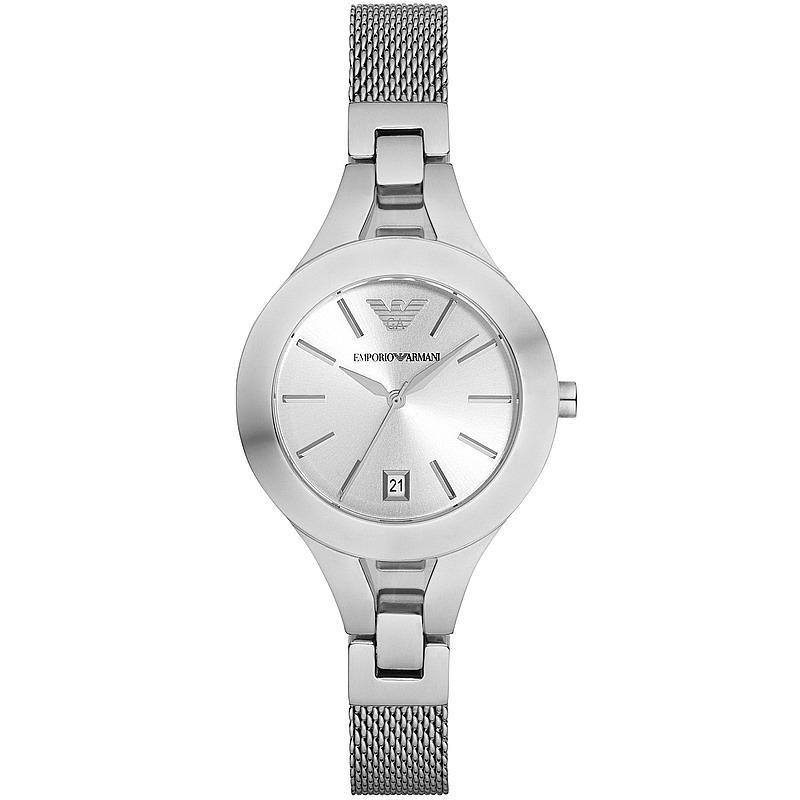 e753d36f69d0 Reloj Emporio Armani Mujer Chiara AR7401 - Joyería de Moda