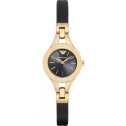 Comprar Reloj Emporio Armani Mujer Chiara AR7405