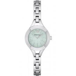 Comprar Reloj Emporio Armani Mujer Chiara AR7416