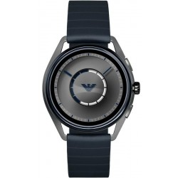 Reloj Emporio Armani Connected Hombre Matteo ART5008 Smartwatch