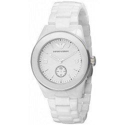 Comprar Reloj Emporio Armani Mujer Leo AR1425