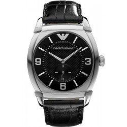 Reloj Emporio Armani Hombre Carmelo AR0342