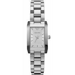 Reloj Emporio Armani Mujer Classic AR0359