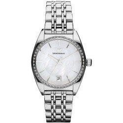 Comprar Reloj Emporio Armani Mujer Franco AR0379