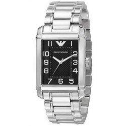 Reloj Emporio Armani Hombre Marco AR0492