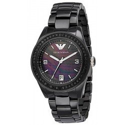 Comprar Reloj Emporio Armani Mujer Leo AR1423