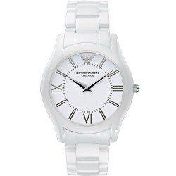 Reloj Emporio Armani Hombre Valente AR1442