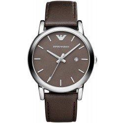 Reloj Emporio Armani Hombre Luigi AR1729