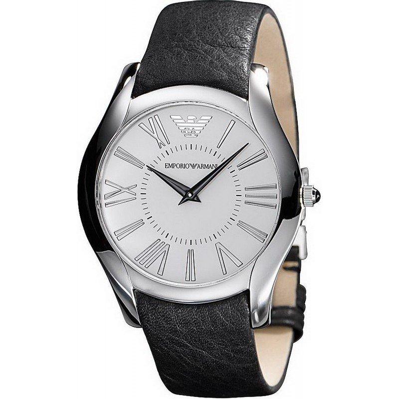 Reloj Emporio Armani Hombre Valente AR2020 - Joyería de Moda 4bba206609