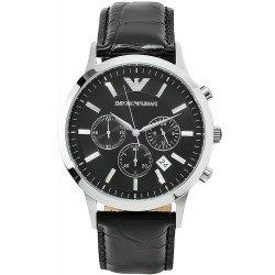 Reloj Emporio Armani Hombre Renato AR2447 Cronógrafo