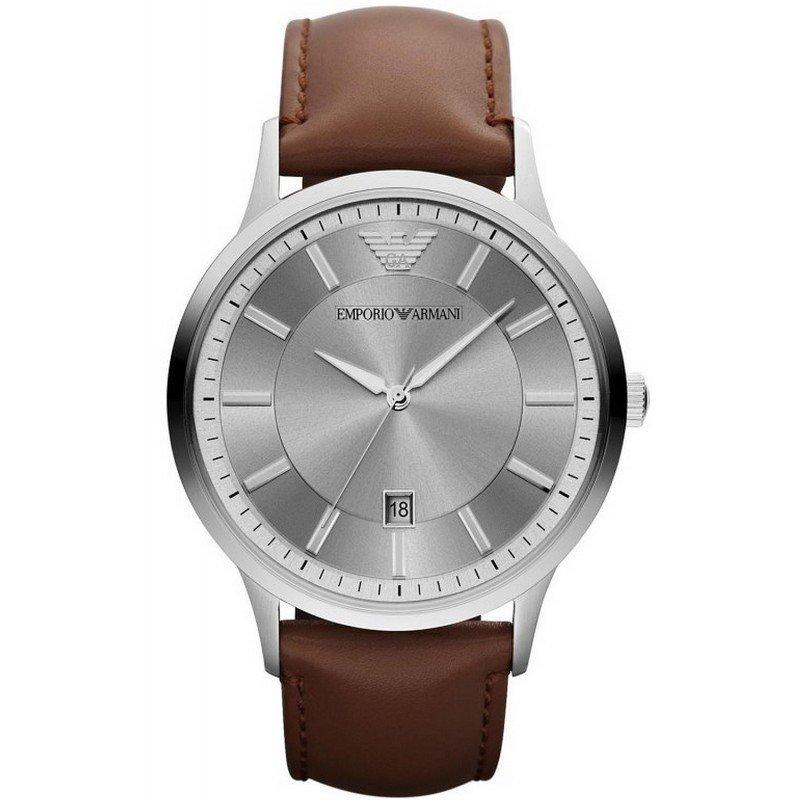 7b58774943 Reloj Emporio Armani Hombre Renato AR2463 - Joyería de Moda