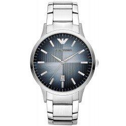 Reloj Emporio Armani Hombre Renato AR2472