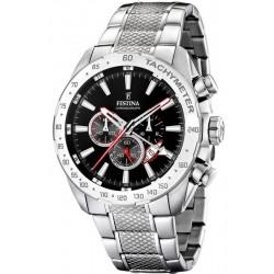 Reloj Festina Hombre Chronograph F16488/5 Quartz