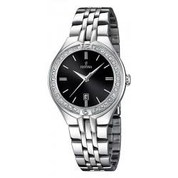 Reloj Festina Mujer Mademoiselle F16867/2 Quartz