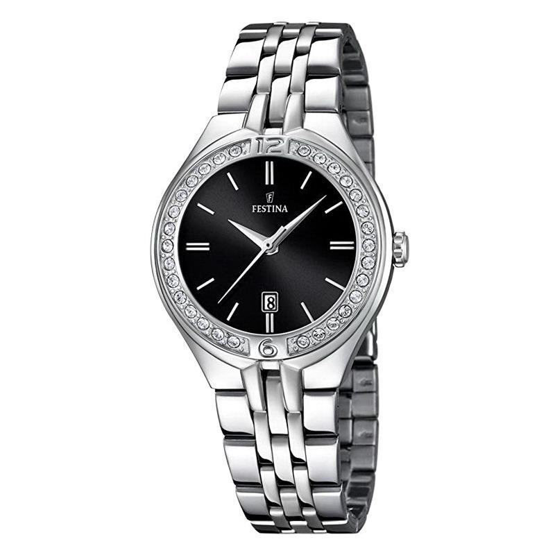f59fd7df6317 Reloj Festina Mujer Mademoiselle F16867 2 Quartz - Joyería de Moda