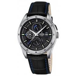 Comprar Reloj Festina Hombre Multifunction F16877/4 Quartz
