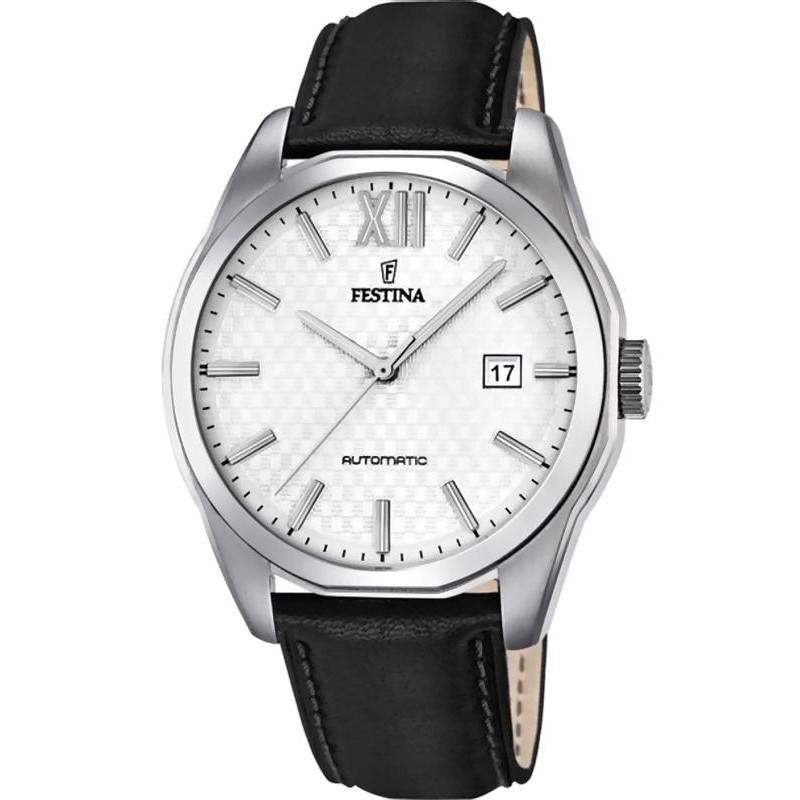 Reloj Festina Automático F169752 Festina Ocarat