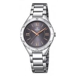 Comprar Reloj Festina Mujer Boyfriend F16921/2 Quartz