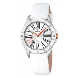 Comprar Reloj Festina Mujer Boyfriend F16929/1 Quartz