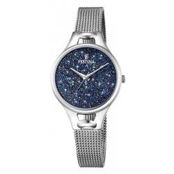 Comprar Reloj Festina Mujer Mademoiselle F20331/2 Quartz