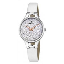 Comprar Reloj Festina Mujer Mademoiselle F20334/1 Quartz