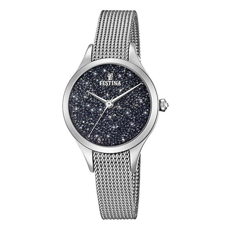 9ce256266875 Reloj Festina Mujer Mademoiselle F20336 3 Quartz - Joyería de Moda