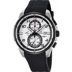 Reloj Festina Hombre Chronograph F6841/1 Quartz
