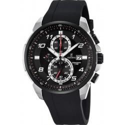 Reloj Festina Hombre Chronograph F6841/2 Quartz