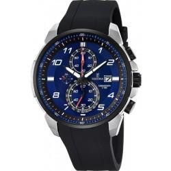 Reloj Festina Hombre Chronograph F6841/3 Quartz