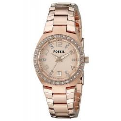 Reloj para Mujer Fossil Serena AM4508 Quartz