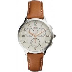 Comprar Reloj para Mujer Fossil Abilene CH3014 Cronógrafo Quartz