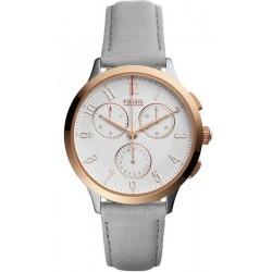 Comprar Reloj para Mujer Fossil Abilene CH3071 Cronógrafo Quartz