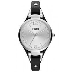 Reloj para Mujer Fossil Georgia ES3199 Quartz