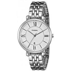 Reloj para Mujer Fossil Jacqueline ES3433 Quartz