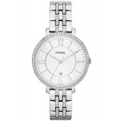 Comprar Reloj para Mujer Fossil Jacqueline ES3545 Quartz