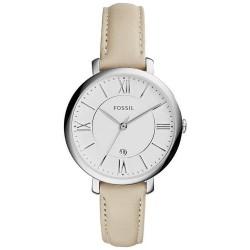 Comprar Reloj para Mujer Fossil Jacqueline ES3793 Quartz