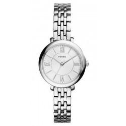 Reloj para Mujer Fossil Jacqueline Mini ES3797 Quartz