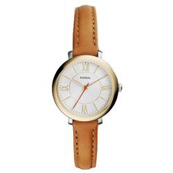 Reloj para Mujer Fossil Jacqueline Mini ES3801 Quartz