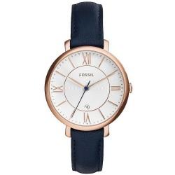 Reloj para Mujer Fossil Jacqueline ES3843 Quartz