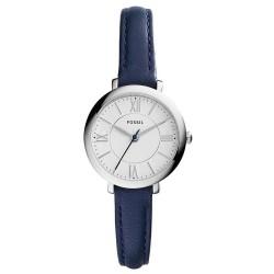 Reloj para Mujer Fossil Jacqueline Mini ES3935 Quartz