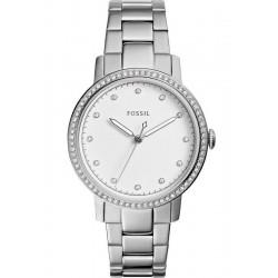 Reloj para Mujer Fossil Neely ES4287 Quartz