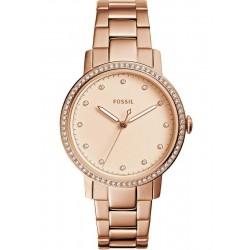 Reloj para Mujer Fossil Neely ES4288 Quartz