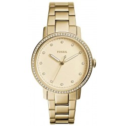 Reloj para Mujer Fossil Neely ES4289 Quartz